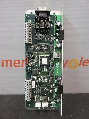 Adaptive Micro Systems 45112702 Electronic Sign Led Control Circuit Panel