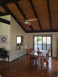 ROOM FOR RENT Springfield Gosford Area Preview