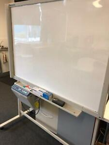 image relating to Printable Whiteboard called Digital whiteboard - Printable Other Electronics