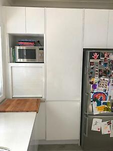 Second hand kitchen Avalon Pittwater Area Preview