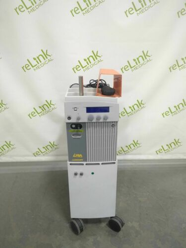 Laserscope Lyra Cosmetic Laser