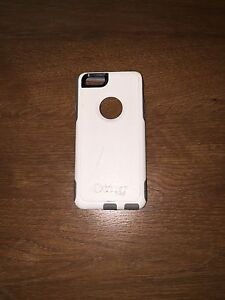 Otter box case for iPhone 6/6s