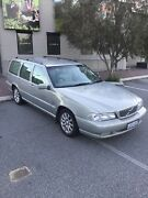 Volvo V70 Parts - Wrecking Joondalup Joondalup Area Preview