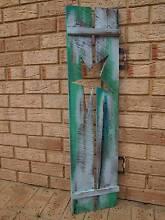 Window Shutter Mandurah Mandurah Area Preview
