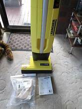 KARCHER CV 36/2 vacuum cleaner, Wanneroo Wanneroo Area Preview