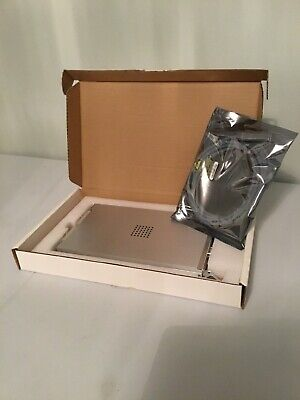603-6332 Apple Xserve CA1009 Raid Controller Module 0Z826-6416-A *New Open Box*