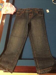 Size 4 boys jeans. Brand new Golden Beach Caloundra Area Preview