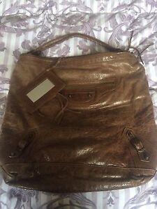 Reduced - Authentic Balenciaga purse