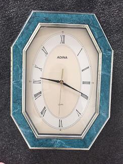 Adina Clock