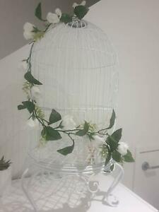 Wedding Birdcage Decorator Bundall Gold Coast City Preview