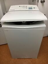 Free Fisher & Payel washing machine Gladesville Ryde Area Preview