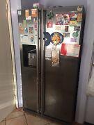 Fridge/freezer Eden Hill Bassendean Area Preview