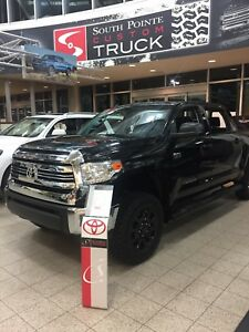 extremely discounted toyota brand new and preowned cars