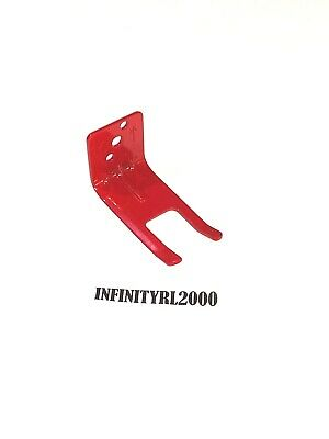 New Fork Style Wall Mount10 Lb. Size Fire Extinguisher Amerex Bracket