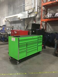 Snap-On Tool Box   PRICE DROP!