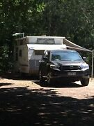 Both car and van'19.000 URGENT SALE.FOR BOTH. Elderslie Camden Area Preview