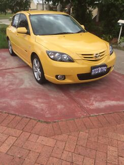 Attack & Car Stolen Redcliffe Area Redcliffe Belmont Area Preview