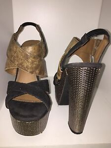 Womens heels Maitland Maitland Area Preview