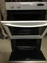 WESTINGHOUSE WALL OVEN Halls Head Mandurah Area Preview
