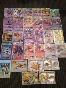 TCG Pokemon card trading/swaping