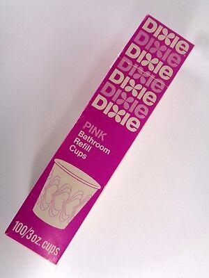 Dixie 3 Oz - Buyitmarketplace com