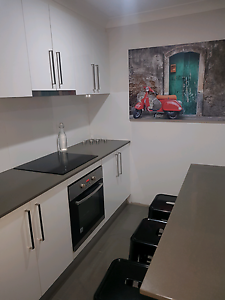 Granny Flat Caringbah Sutherland Area Preview