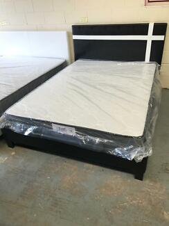 Brand new medium firmness mattress Double$150,Queen$170