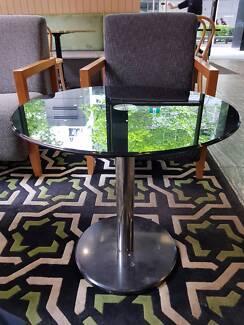 Cafe Furniture for sale