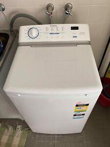 SIMPSON washing machine for sale