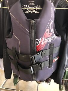 Hyperlite.  Adult teen   Life vest.   $25