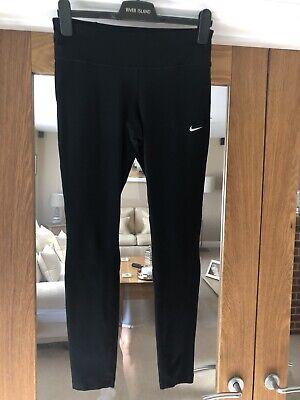 Nike Full Lenghth Leggings, Medium