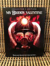 My Bloody Valentine 3d Uncut