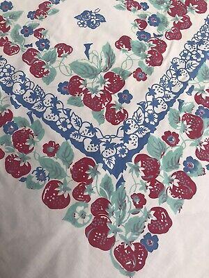 Tablecloths Tablecloth 72