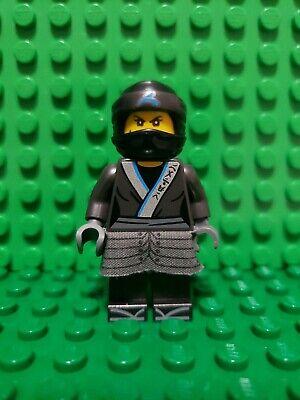 LEGO Ninjago Movie Nya Cloth Armor Skirt Minifigure 70618 70611 njo320