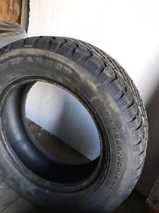 Used Rims For Sale Near Me >> Pacemark Tires | Great Deals on New & Used Car Tires, Rims ...