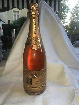 Französicher Champagner in 750 ml hochwertig