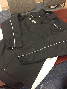 Bauer Jacket