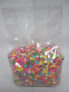 Edible Confetti Sprinkles: Cake Decorating Supplies | eBay