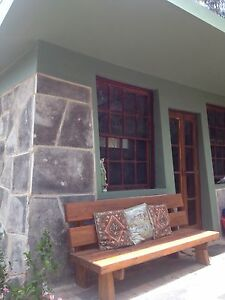 Holiday cottage - Katoomba Katoomba Blue Mountains Preview