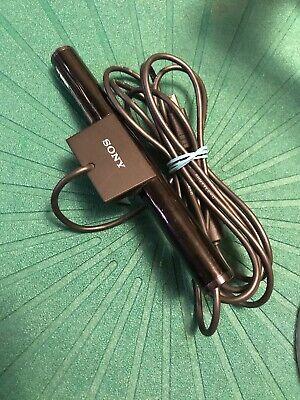 Sony 3D Sync Transmitter for Sony 3D Glasses, Black, TMR-BR100