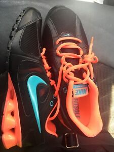 New!  Nike running shoes size 7