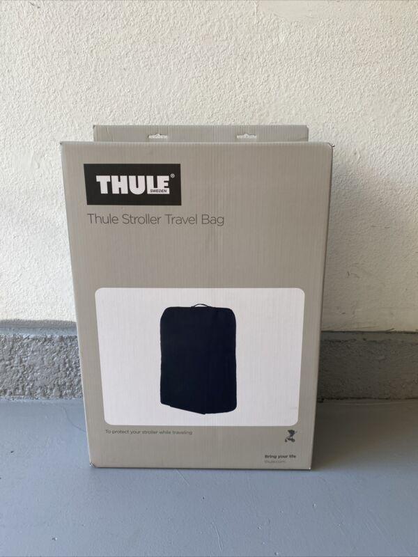 Thule Stroller Travel Bag Brand New Never Used Open Box