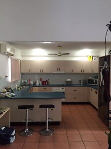 Room to Rent in Driver, Palmerston Driver Palmerston Area Preview