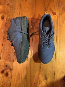 Adidas Flux Torsion - All Grey