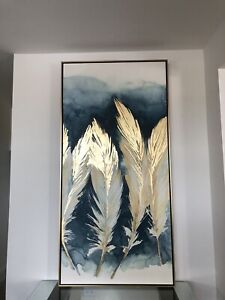 Reduced - -$420