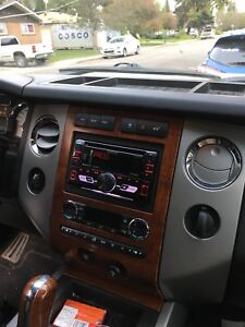 Stereo installations! Great pricing!