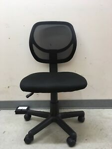 Office Chair in Mint Condition