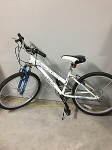 Women's/ jr mountain bike