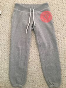 Sweatpants from PINK
