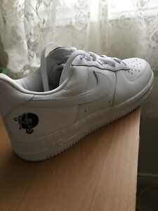 Air Force One Rocafella ds 13